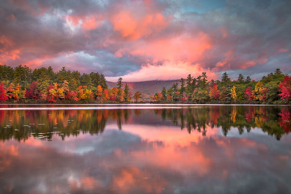 New-Hampshire-2.jpg