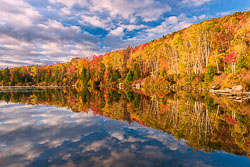 MAB_20141001_VT_GROTON_KETTLE_POND_AUTUMN_1215.jpg