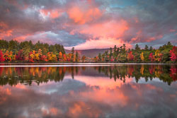 New-Hampshire-2.jpg