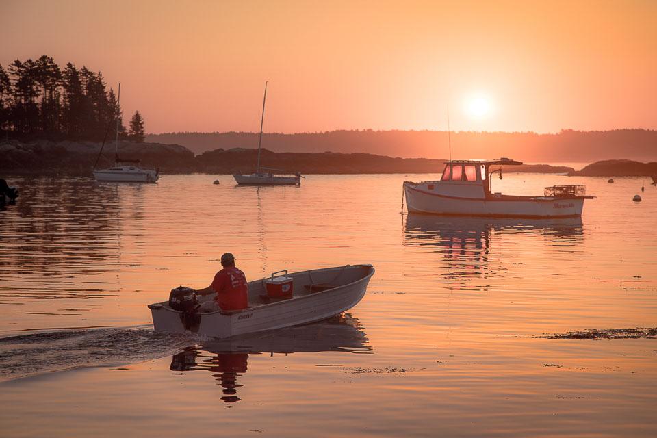 Five-Islands-Boatman.jpg