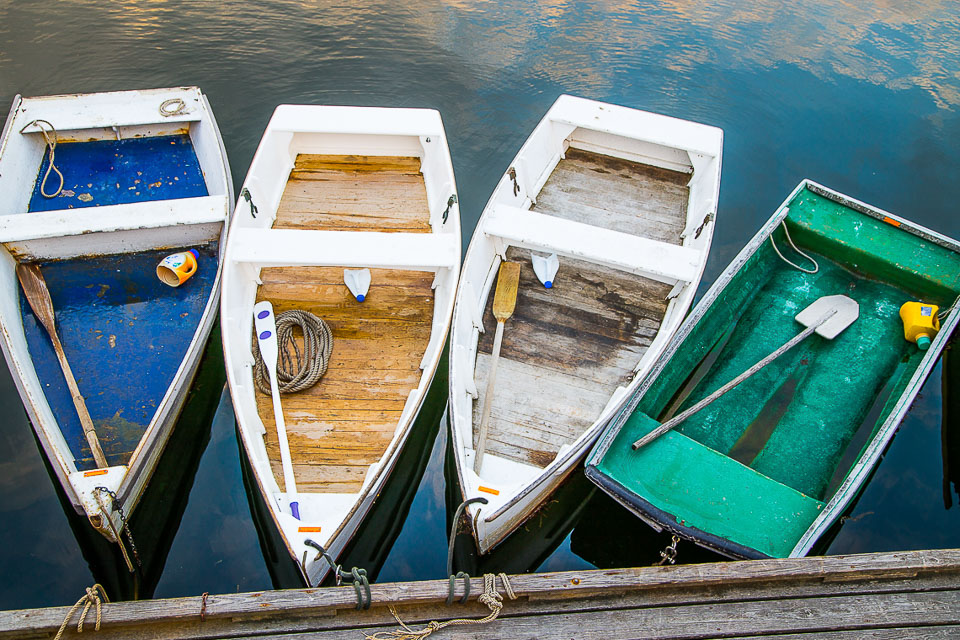 Perkins-Cove-Dinghies.jpg