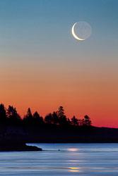Crescent-Moon.jpg