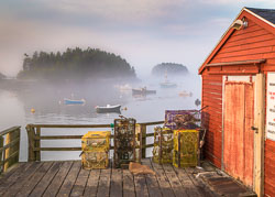 Five-Islands-Fog.jpg