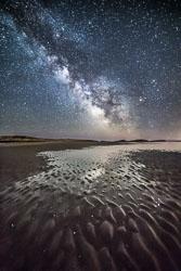 Popham-Beach-Milky-Way.jpg